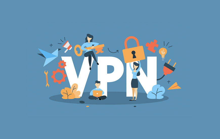 Should VPN be Used Every Time You Surf Web?