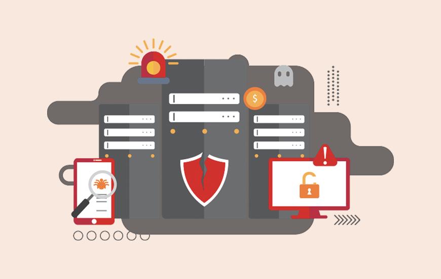 Anubis Banking Trojan Targeting Banking Apps to Steal Passwords
