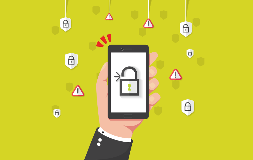 How Does A Mobile VPN Keep Your Private Data Safe?