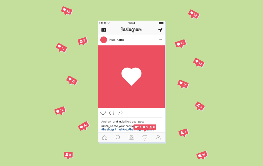 Instagram Hide Likes Feature Expanded to More Countries: What It Means For Brands And Individuals?