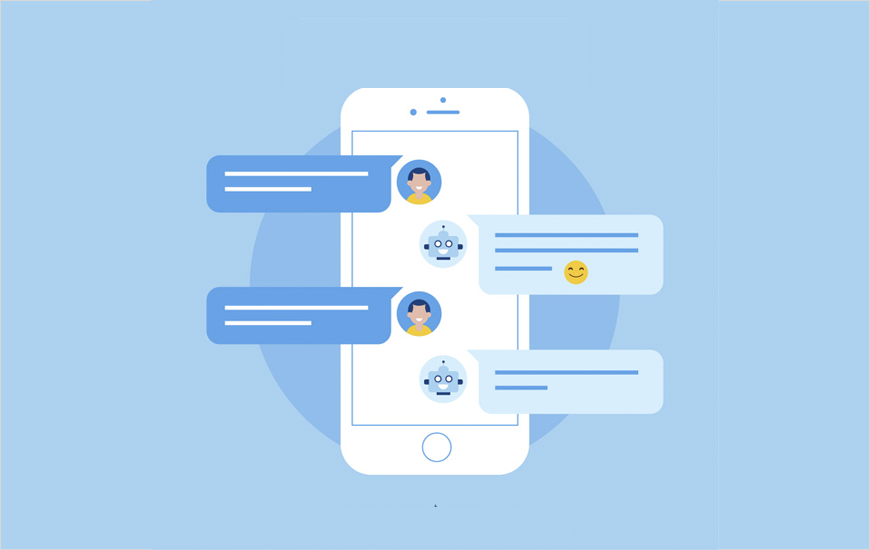How Chatbots Streamline UX