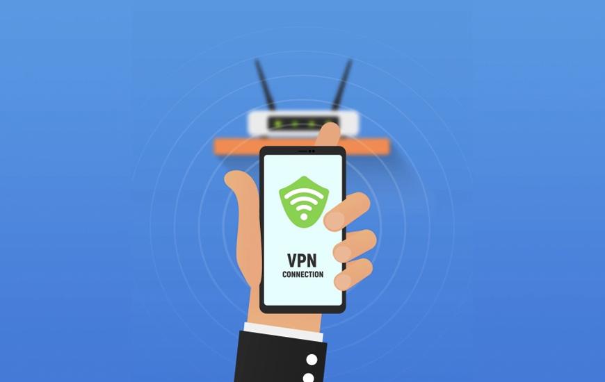 Best VPN Apps in 2020 to Stay Secured