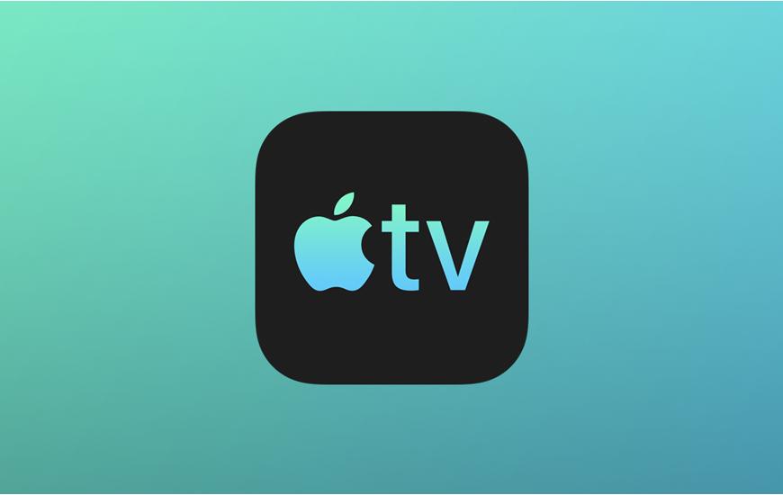 Best App TV App