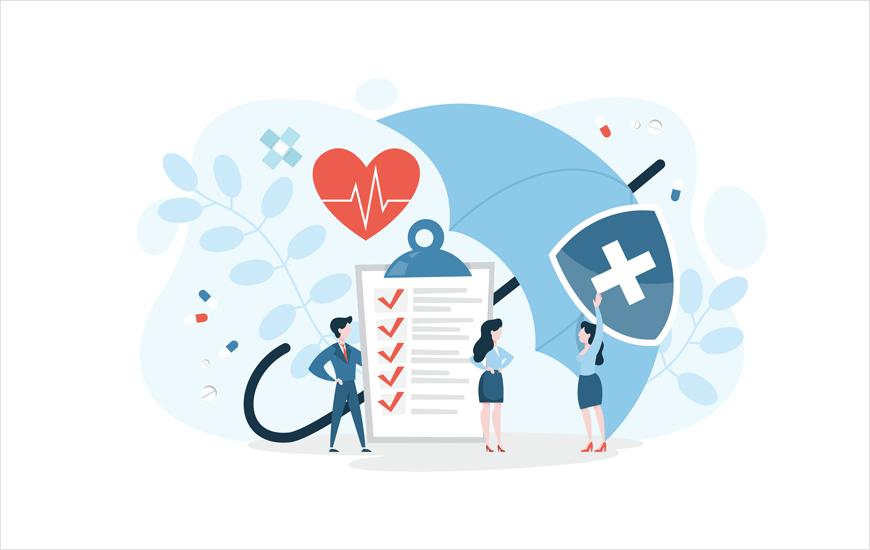 Best Insurance Mobile Apps (2020 List)