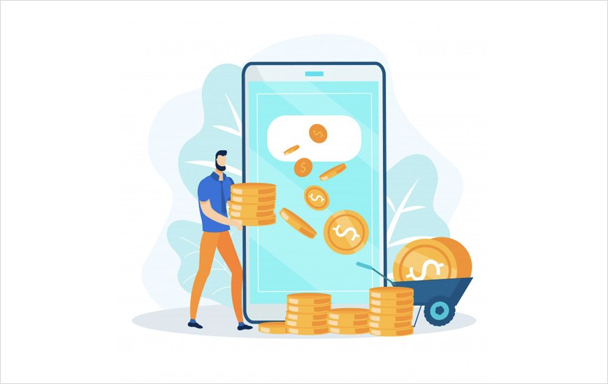 Most Profitable Apps to Bring Success to Your Business