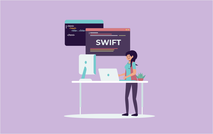 How to Become a Swift Developer
