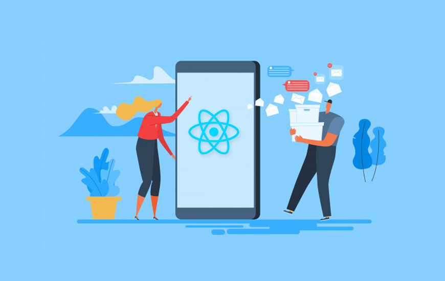 Improve the Performance of a React Native App