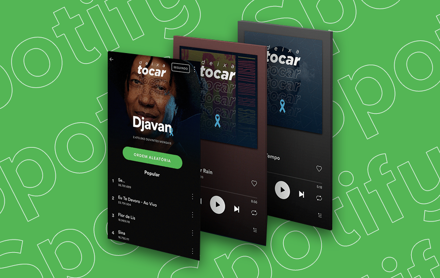 Key Spotify Statistics Driving Music Streaming Adoption in 2020