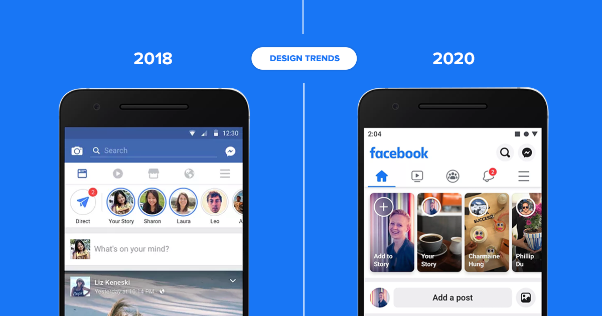 Best Mobile App Ui Design Trends And Tips