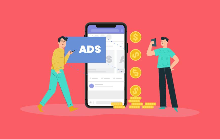 Mobile Ads vs TV Ads