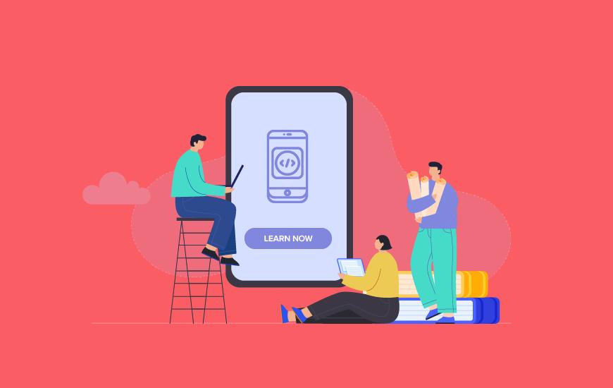 Best Mobile App Developer Certificate Programs