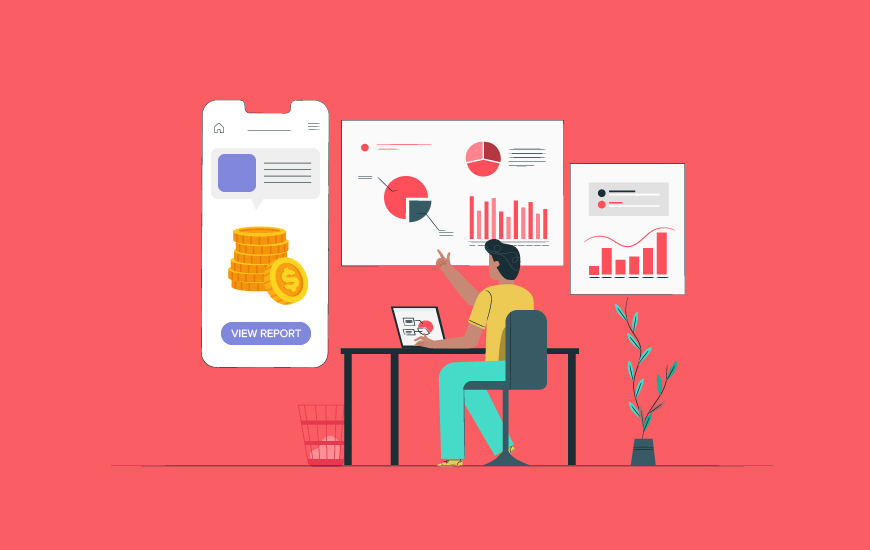 Latest App Monetization Report By Soomla