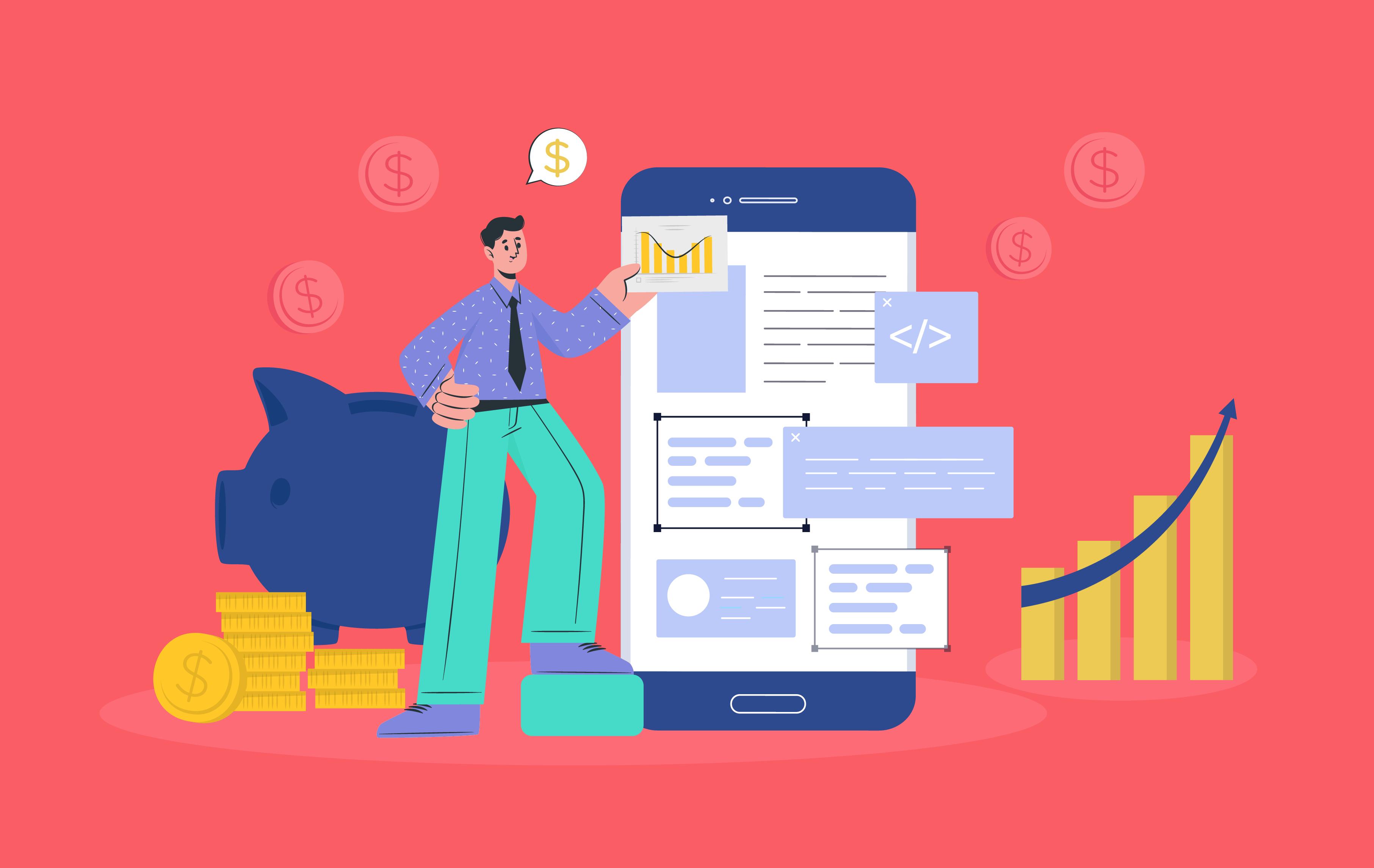 Maximize Your App Development Budget