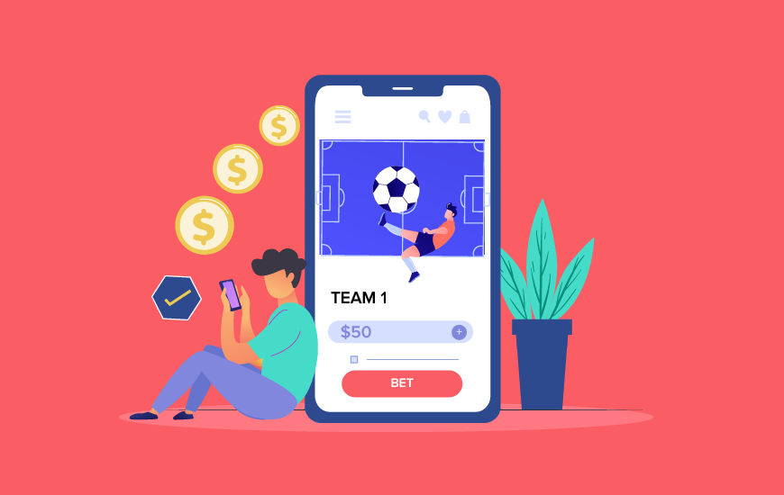 legal sports betting apps