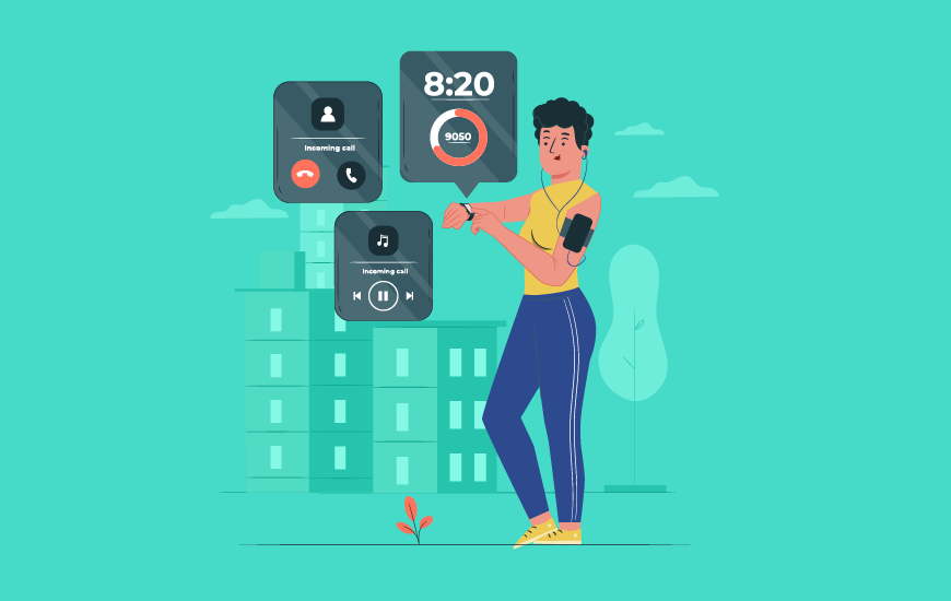 Best Wearable Apps To Download