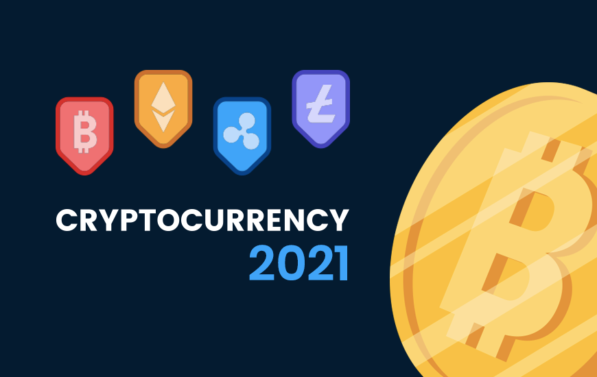 Best Low Cap Cryptocurrencies