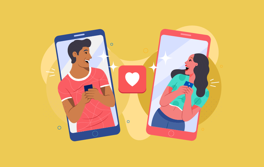 Future Of Dating Apps