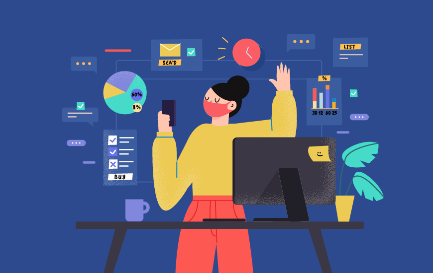 apps to manage employees