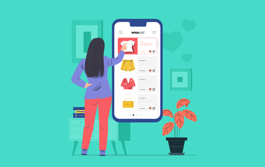 Top 10+ Best Shopping Apps For Women To Buy Fashionable Clothes In 2021