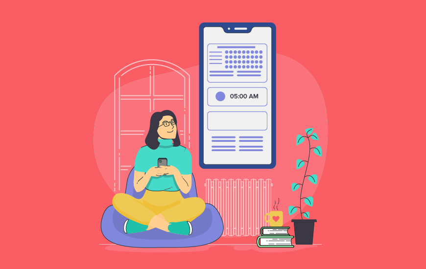 Top 10 Day Planner Apps to Boost Your Productivity in 2021