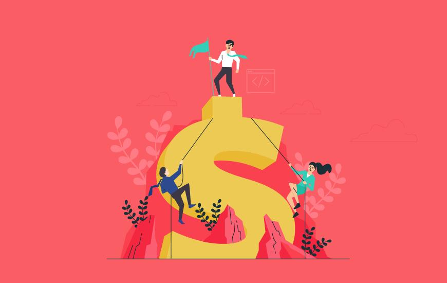 Survival Guide for app development startups