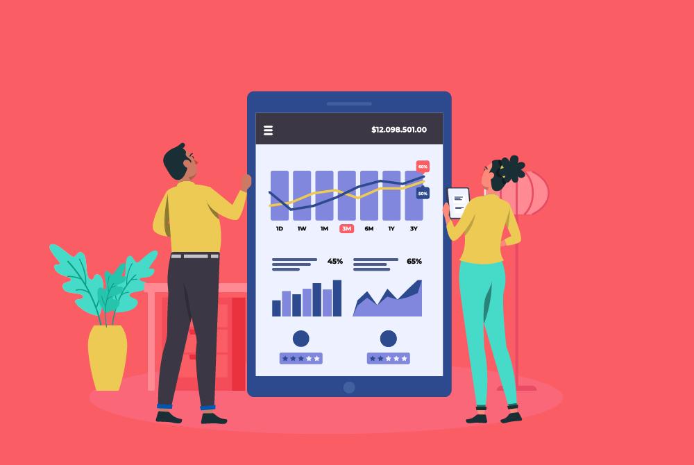 Metrics For Mobile Apps