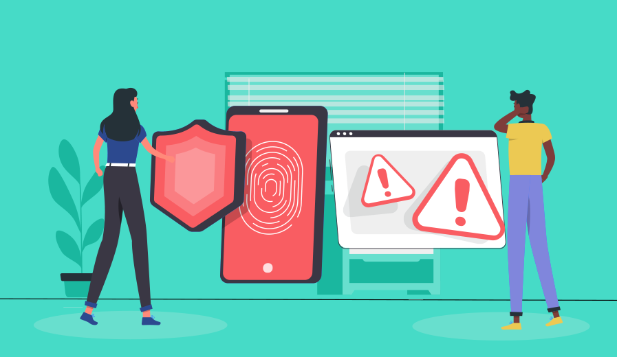 Digital Workplace Apps