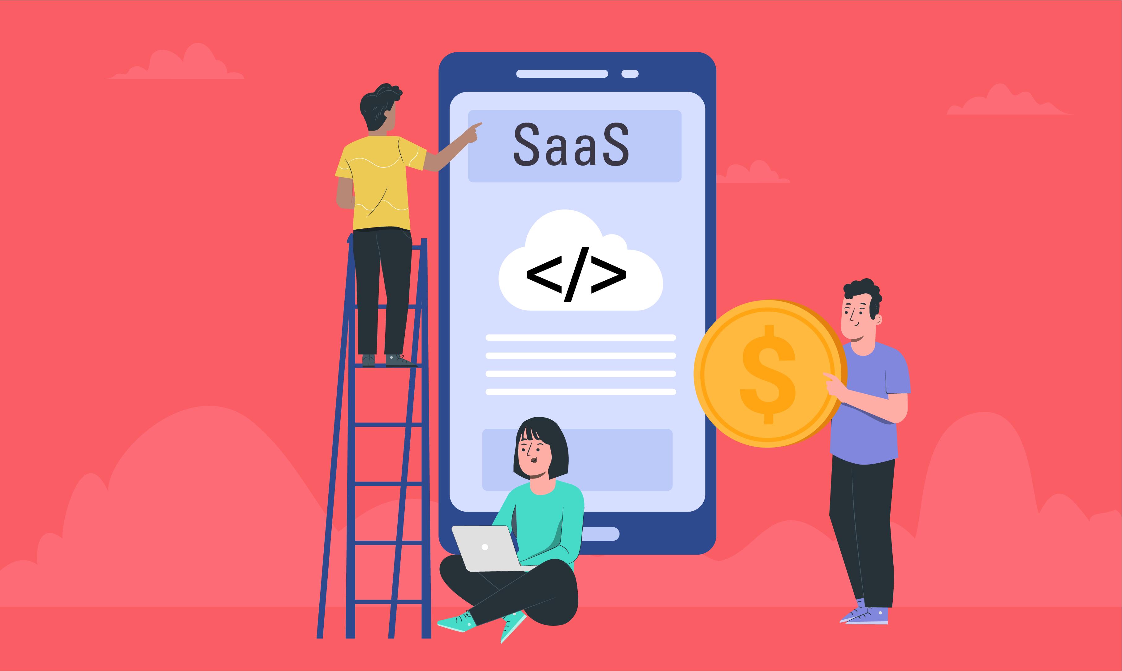 Cost of Custom App Development