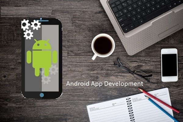 Tips to Hire a Renowned Android App Developer