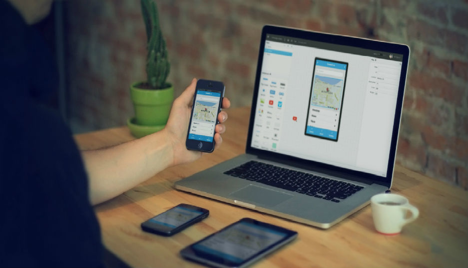 Best Tools For Multi Platform Mobile App Development
