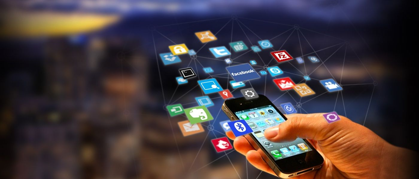 https://dk2dyle8k4h9a.cloudfront.net/5 Ways Mobile App Technology is Changing People