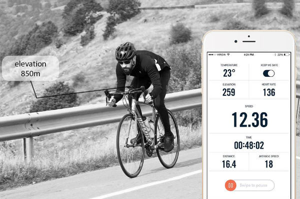 https://dk2dyle8k4h9a.cloudfront.net/Bike Computer: App For The Best Cycling Experience