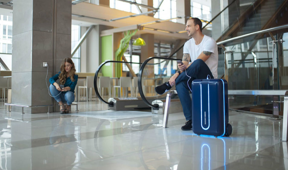https://dk2dyle8k4h9a.cloudfront.net/This Artificial Intelligence Equipped Suitcase Is All You Need