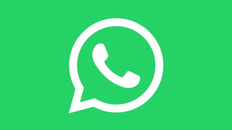 Warning: Whatsapp With New Colors is Nothing More Than a Deceptive Adware