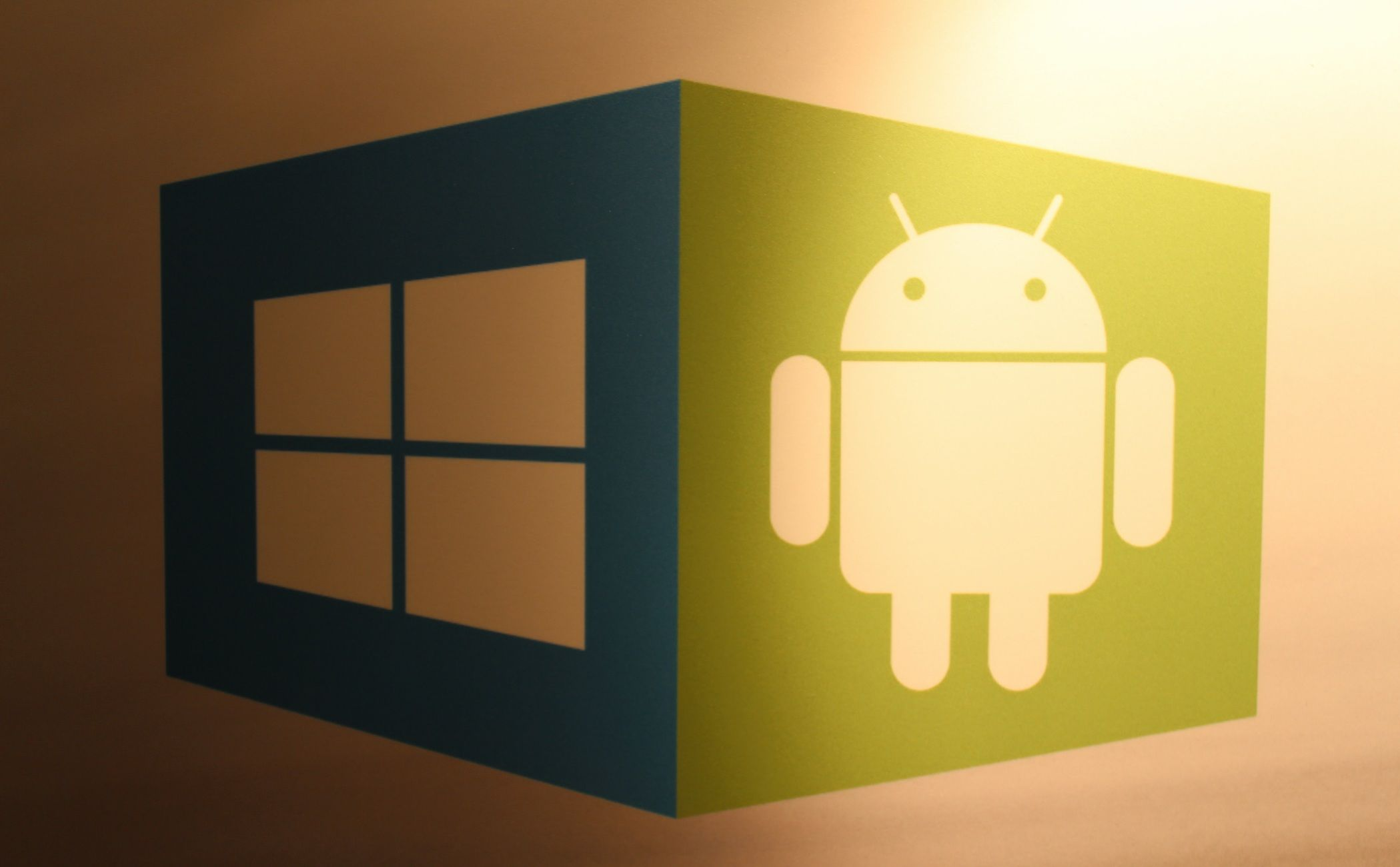 Questions to Ask Before Switching From Windows to Android Device