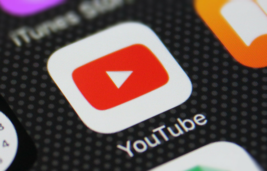 Know About YouTube's Major Policy Change